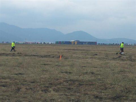 2012-03-28-10-02-42asanare-si-curatare-munitie-neeplodata-danavi