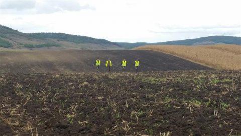 20161004_161838asanare-si-curatare-munitie-neeplodata-danavi