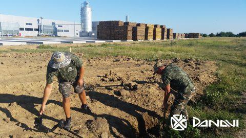 20170801_183511_asanare-si-deminare-munitie-neeplodata-danavi-varianta-satu-mare