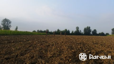 20170809_073809_asanare-si-deminare-munitie-neeplodata-danavi-varianta-satu-mare