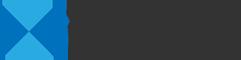 Danavi SRL - MINE CLEARANCE SERVICES