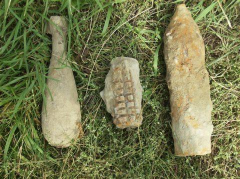 hpim1385asanare-si-curatare-munitie-neeplodata-danavi