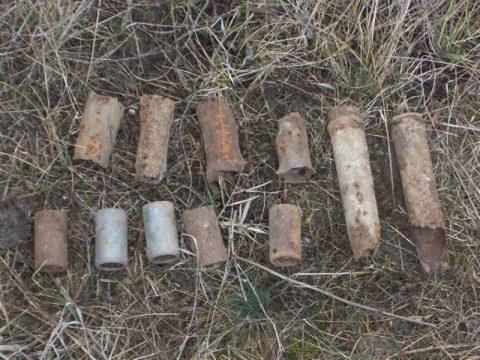 picture-008asanare-si-curatare-munitie-neeplodata-danavi