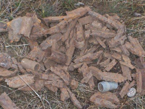 picture-010asanare-si-curatare-munitie-neeplodata-danavi