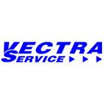 vectra-service