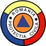 protectia-civila-600x600